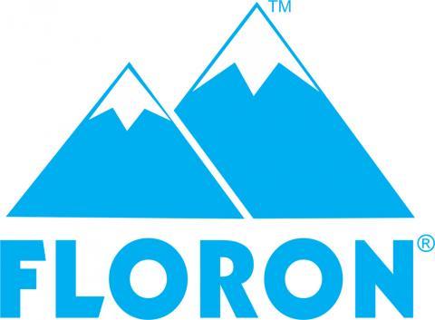 Floron
