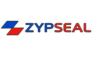 ZYP SEAL