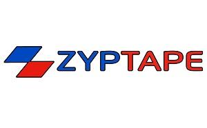 ZYP TAPE
